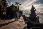 Indonesien_DSC8170.jpg