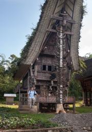 Indonesien__DSC6981_01