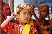 Indonesien__DSC7597_01_01