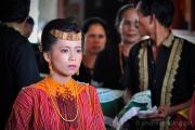 Indonesien__DSC7607_01_01