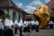 Indonesien__DSC3870_01_01