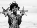 Indonesien__A715140-Bearbeitet_01