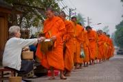 Indonesien_DSC9607-1FINAL.jpg