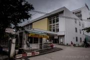 Indonesien_DSC0814-1.jpg