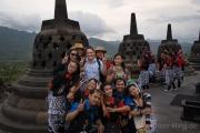 Indonesien__DSC4058-1_01