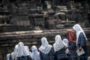 Indonesien__DSC4490_01