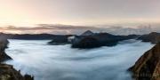 Panorama_Bromo-Bearbeitet.jpg