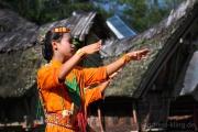 Indonesien__DSC6885_01_01