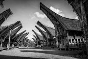 Indonesien__DSC7189_01_01