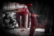 Indonesien__DSC7721-Wiederhergestellt_01_01