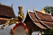 Indonesien_DSC9786.jpg