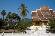 Indonesien_DSC9804_02.jpg