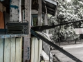 Indonesien__A714349_01