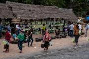 Indonesien_DSC0791.jpg